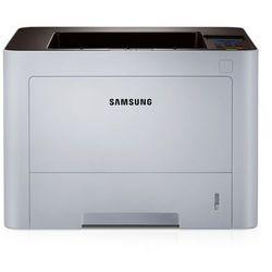Samsung SL-M4020ND