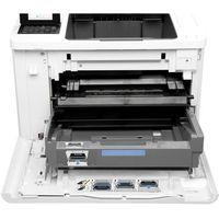 Drukarki laserowe, HP LaserJet Enterprise M607dn