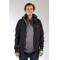 Odzież do sportów zimowych, kurtka BENCH - Free Black (BK014) rozmiar: S