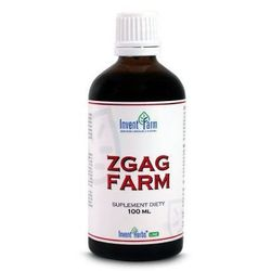 Zgag Farm 100ml