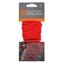 Sznurówki UST ParaTinder Shoe Laces Orange 20-12422