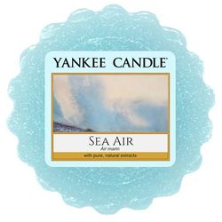 Yankee Candle Wosk Macaron Treats 22g