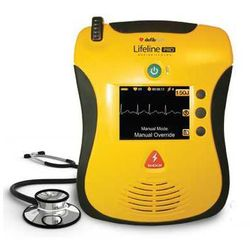 Defibrylator Lifeline PRO PL
