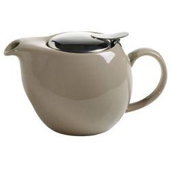Maxwell & Williams - Infusionst - Dzbanek do herbaty, beżowy, 0,75 l - 0,75 l