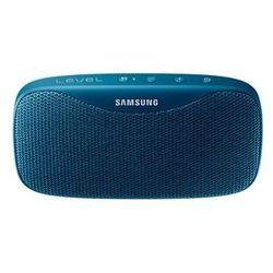 EO-SG930CLEGWW Samsung Level Box Slim głośnik BT Blue Niebieski