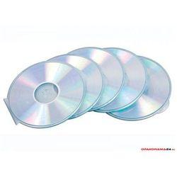Pudełko na 1 CD ROUND (5)przez 9834201 FELLOWES