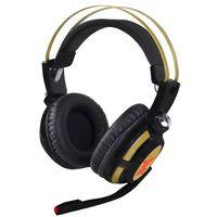 Słuchawki, Vakoss X-Zero X-H359