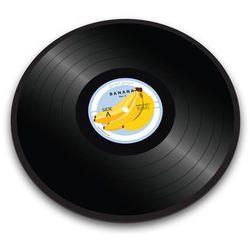 Joseph Joseph - Banana Vinyl Podkładka okrągła