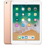 Tablety, Apple iPad Wi-Fi 128GB