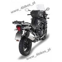 Pozostałe akcesoria do motocykli, GIVI SR6403 Mocowanie Triumph Tiger Explorer 1200 12