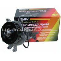 Pompy wody, Pompa wody firmy usmotorworks Jeep Grand Cherokee 3,7 V6 / 4,7 V8
