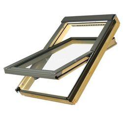 Okno dachowe Fakro FTP-V U4 66x140