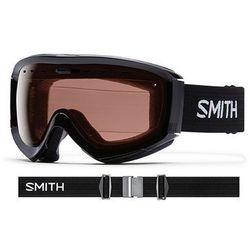 Gogle Narciarskie Smith Goggles Smith PROPHECY OTG PR6EBK16