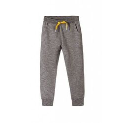 Spodnie dresowe chłopięce 2M3417
