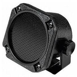 Głośnik samochodowy dodatkowy Monacor CarPower AES-5, 5wmax, 3wrms