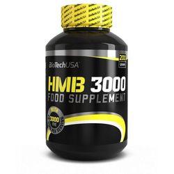 BioTechUSA HMB 3000 200g