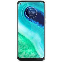 Smartfony i telefony klasyczne, Motorola Moto G8