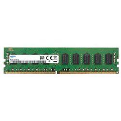 Pamięć RAM 1x 16GB SAMSUNG ECC REGISTERED DDR4 1Rx4 2666MHz PC4-21300 RDIMM | KSM26RS4/16HAI
