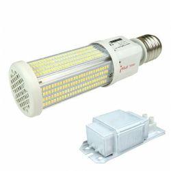 Żarówka LED APE E40 55W 4500K 230V Inteligentna Lampa Program B Doktorvolt 1851