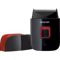 Sencor SMS3013