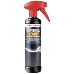 Menzerna - Control Cleaner - 500ml