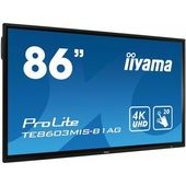 LCD Iiyama TE8603MIS