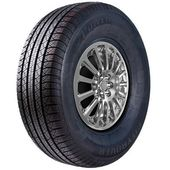 Powertrac City Rover 215/70 R16 100 H