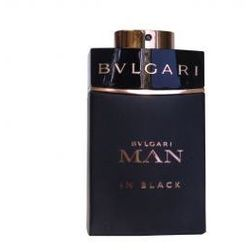 TESTER BVLGARI MAN IN BLACK EDP 100ML