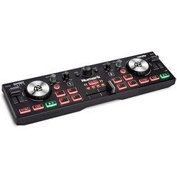 Numark DJ2GO2 Touch cyfrowy kontroler