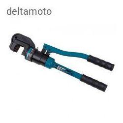 Nożyce hydrauliczne do prętów zbrojeniowych 22 mm