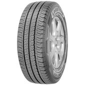 Goodyear Efficientgrip Cargo 195/60 R16 99 H