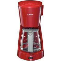 Ekspresy do kawy, Bosch TKA3A034