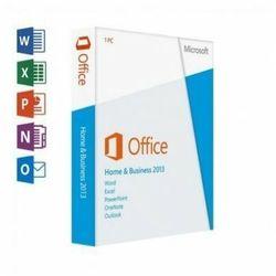 Office 2013 dla Użytkowników Domowych i Firm PKC BOX na WINDOWS Polska wersja językowa! / szybka wysyłka / Faktura VAT / 32-64BIT / WYPRZEDAŻ
