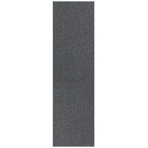 Akcesoria do skatingu, grip MOB GRIP - Standard Sheet (7439)