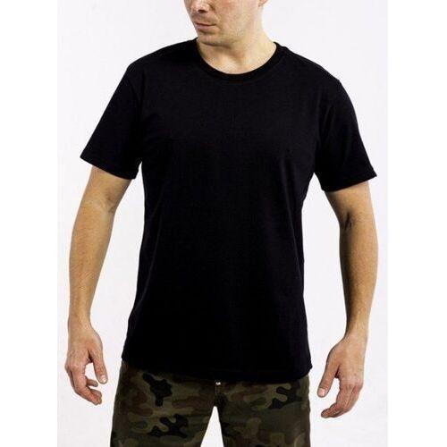 Pozostałe akcesoria do motocykli, Davca t-shirt black