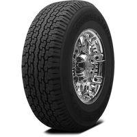 Opony 4x4, Bridgestone Dueler H/T 689 265/70 R16 112 H