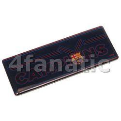magnes na lodówkę FC Barcelona NV