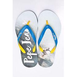 Pepe Jeans - Japonki dziecięce Beach Surf