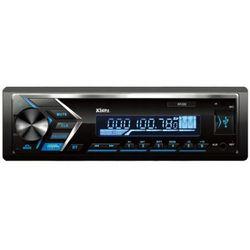 Radio samochodowe XBLITZ RF200