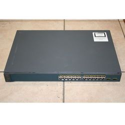 WS-C3560V2-24PS-S