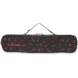 pokrowiec DAKINE - Pipe Snowboard Bag Begonia (BEGONIA) rozmiar: 148CM