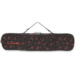 pokrowiec DAKINE - Pipe Snowboard Bag Begonia (BEGONIA) rozmiar: 165CM