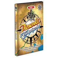 Piosenki weselne i muzyka biesiadna, Piosenki Turystyczne – Karaoke DVD