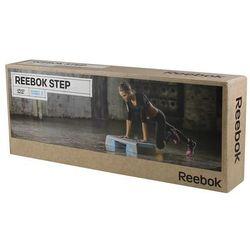 Step Reebok Blue Step Board
