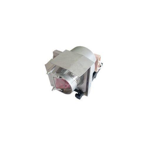 Lampy do projektorów, Lampa do PANASONIC PT-CW330 - oryginalna lampa z modułem
