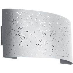 Kinkiet LED Struhm Migo 1 x 5 W white