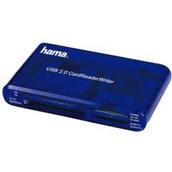 Hama 65w1 USB 2.0