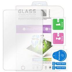 Apple iPad mini (2019) - szkło hartowane 9H