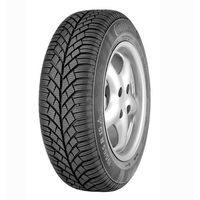 Opony zimowe, Continental ContiWinterContact TS 830P 265/40 R19 98 V