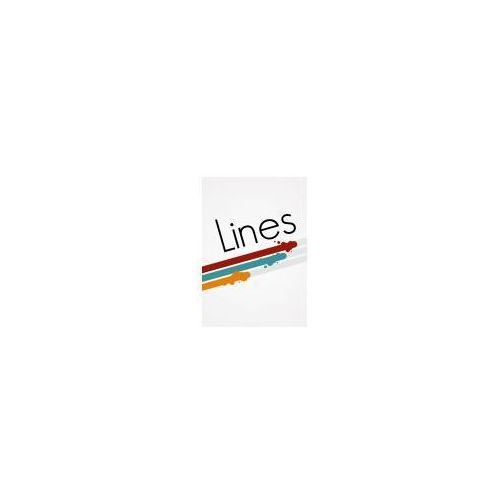 Gry PC, Lines (PC)